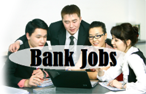 https://www.wingovtjobs.com/rbi-office-attendant-previous-papers/